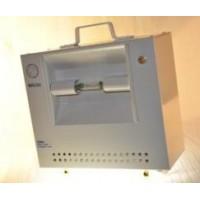 Кварцевая лампа КВАРЦ-125-1 люкс