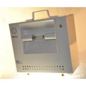 Кварцевая лампа. КВАРЦ-125-1 люкс
