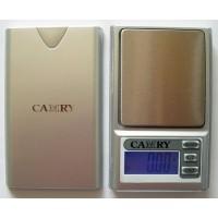 Мини весы Camry EHA 401