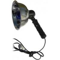 Лампа Минина 180мм