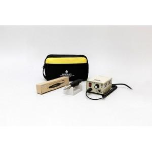 Аппарат для маникюра Strong 90/102 (без педали с сумкой)
