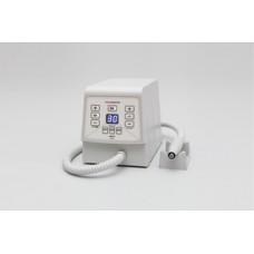 Педикюрный аппарат Podomaster Smart