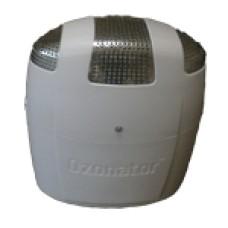 Воздухоочиститель для холодильника ZENET XJ-110