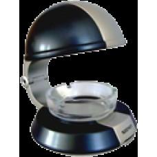 Очиститель воздуха от табачного дыма с подсветкой ZENET XJ-888