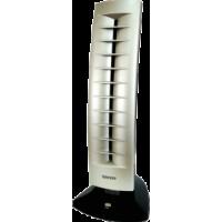 Очиститель воздуха с ультрафиолетовой лампой ZENET XJ-1100
