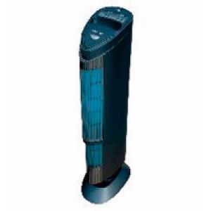 Очиститель воздуха с технологией плазменной очистки ZENETXJ-3500
