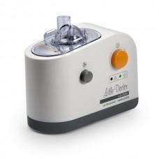 Ингалятор ультразвуковой LD 250