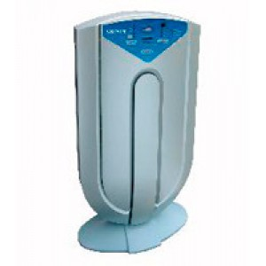 Oчиститель воздуха ZENETXJ-3800