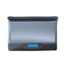 Очиститель воздуха Супер Плюc-Био LCD