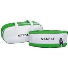 Массажный пояс для похудения ZENET Z 750