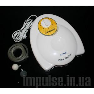 Бытовой озонатор воды и воздуха GL-3188-А