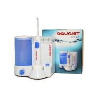 Ирригатор Aquajеt LD-A7