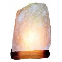 Соляной светильник Скала 10-12 кг