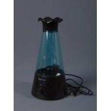 Увлажнитель воздуха ультразвуковой  ER-603, 1,8 л