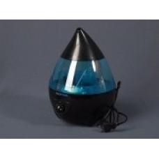 Увлажнитель воздуха ультразвуковой ER-604, 3,5 л