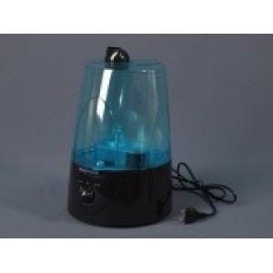 Увлажнитель воздуха ультразвуковой  ER-602, 5 л