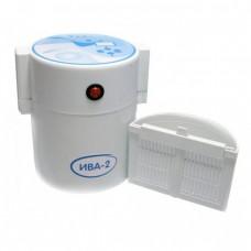 Активатор воды Ива-2 с цифровым таймером
