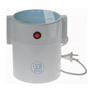 Ионизатор-активатор воды ИВА-Эко