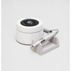 Аппарат для маникюра Brillian (white)